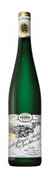 Egon Muller Scharzhofberger Riesling...